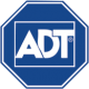 ADT logo. Click to view this deal.